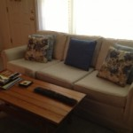 Couch-and-coffee-table
