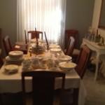 Dining-set-and-china