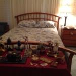 Queen-bedroom-set-by-Basset