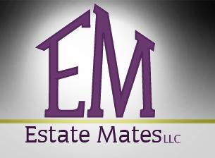 Estate Mates Austin